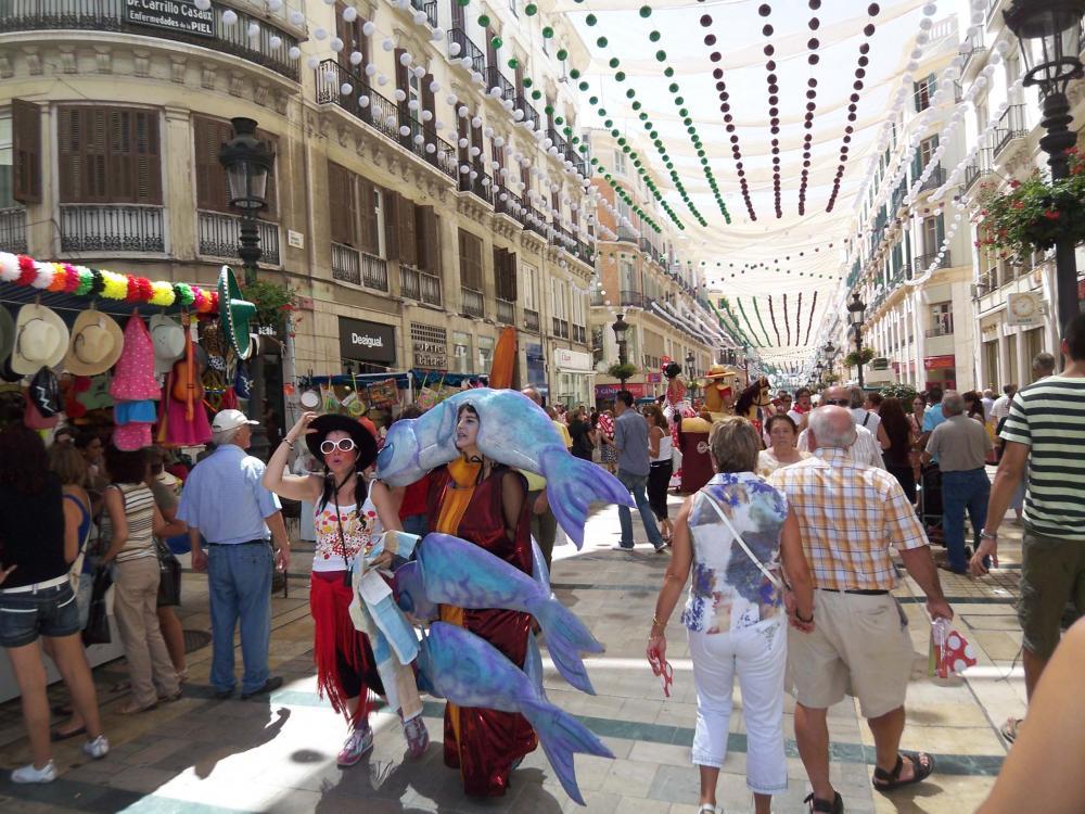 Gcse Spanish Holidays Coursework – 172095 – A