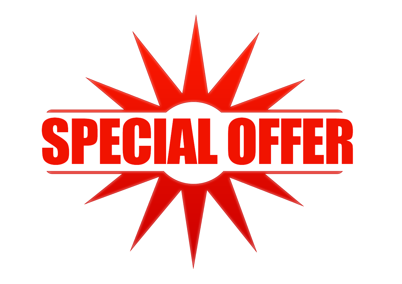 a special offer only for you spanish courses academia cile