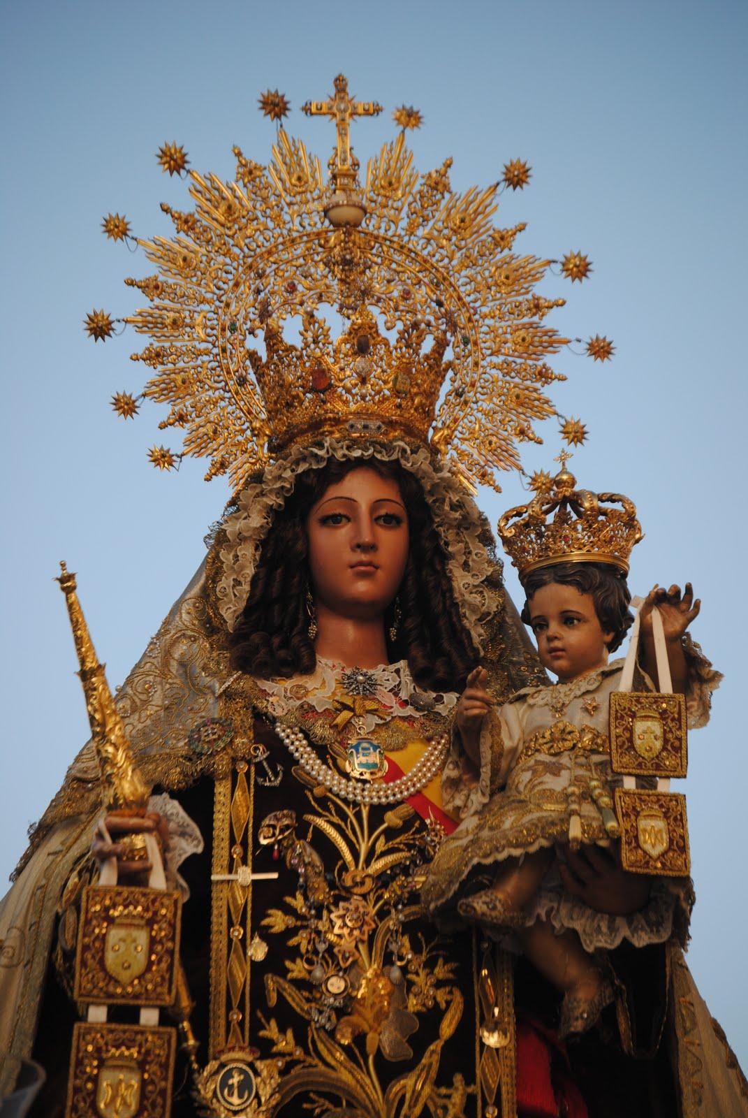 испанские традиции