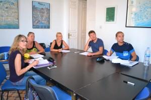 Опыт одного из наших студентов – Academia CILE – курсы испанского языка