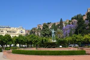 5 Gründe in Malaga Spanisch zu lernen