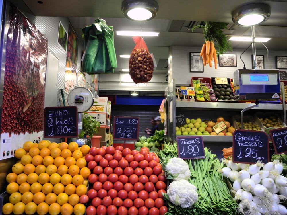 15.02 20.4.15_Mercado central de Malaga