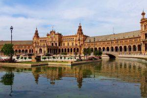 Malaga erleben – wöchentliche Aktivitäten bei CILE