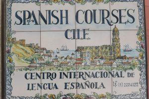 Wie man sein Spanisch außerhalb des Unterrichts verbessern kann