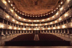 Wydarzenia kulturalne i muzyczne jesienią w Maladze