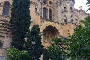 Màlaga – Spanisch lernen in Südspanien