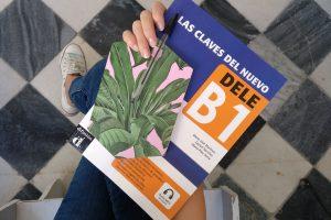 The DELE Exams