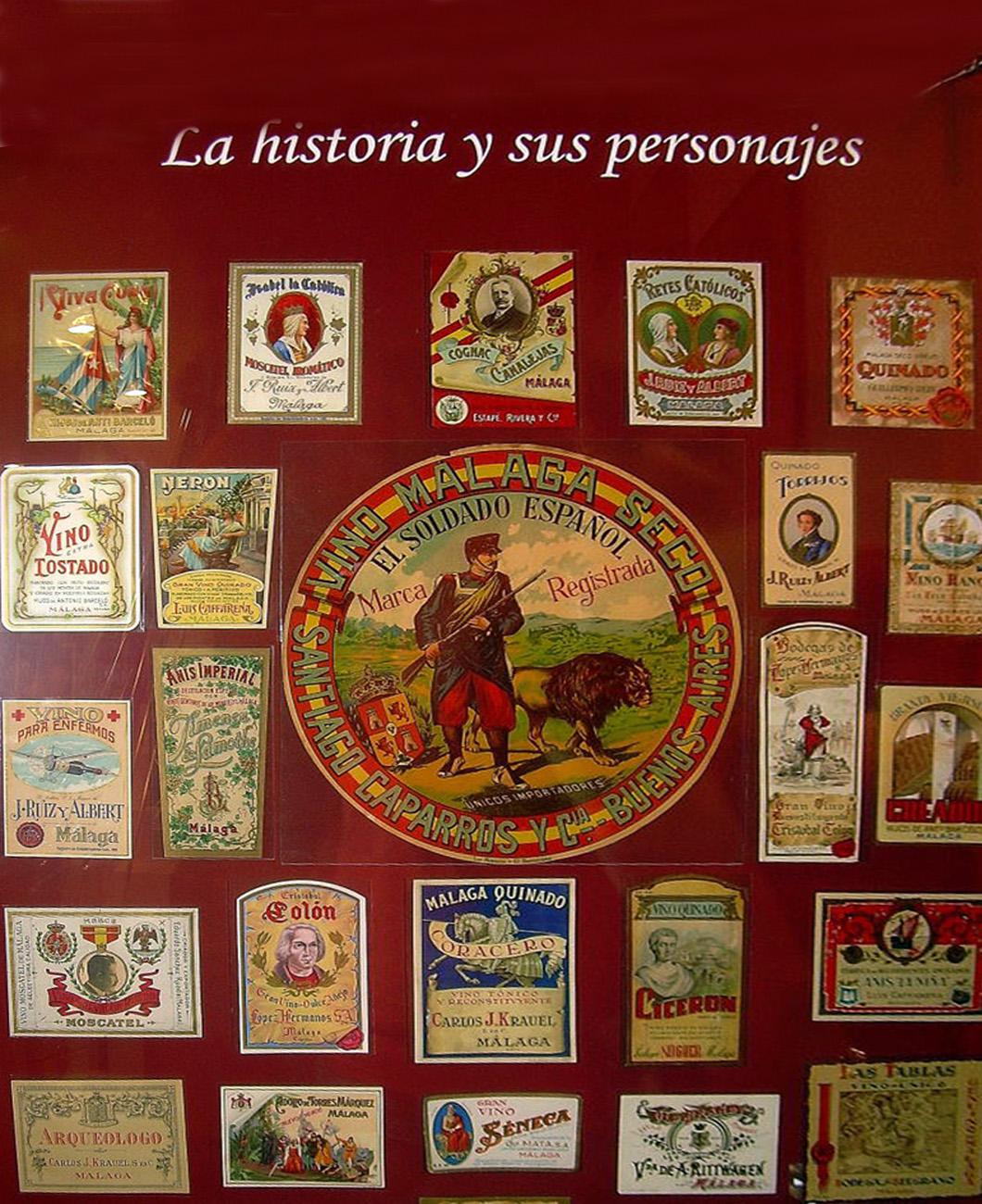Museo del Vino3