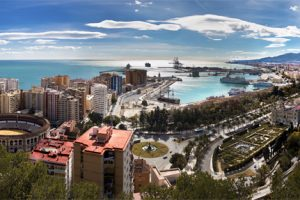 Warum es sich lohnt einen Spanischkurs in Málaga zu belegen