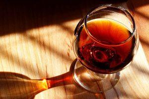 Spanish wines: wines in Malaga – study Spanish in Spanish at Academia CILE