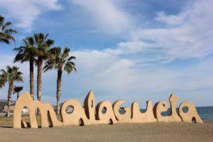Weiterbildung: Kultur,-Strand,-und Bildungsurlaub kombinieren!