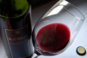 "Испанские вина: вино ""Малага"" – Academia CILE – курсы испанского языка"