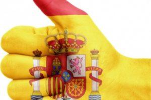 Dlaczego warto uczyć języka hiszpańskiego?