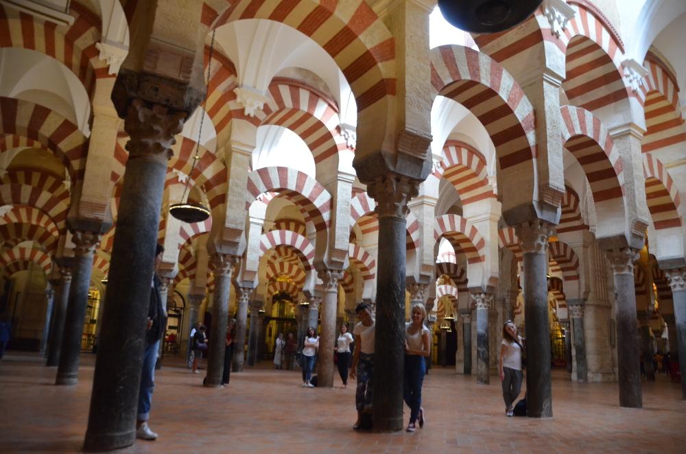 Academia CILE - Spanischkurse in Malaga