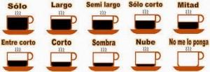 cafe_malaga_pl
