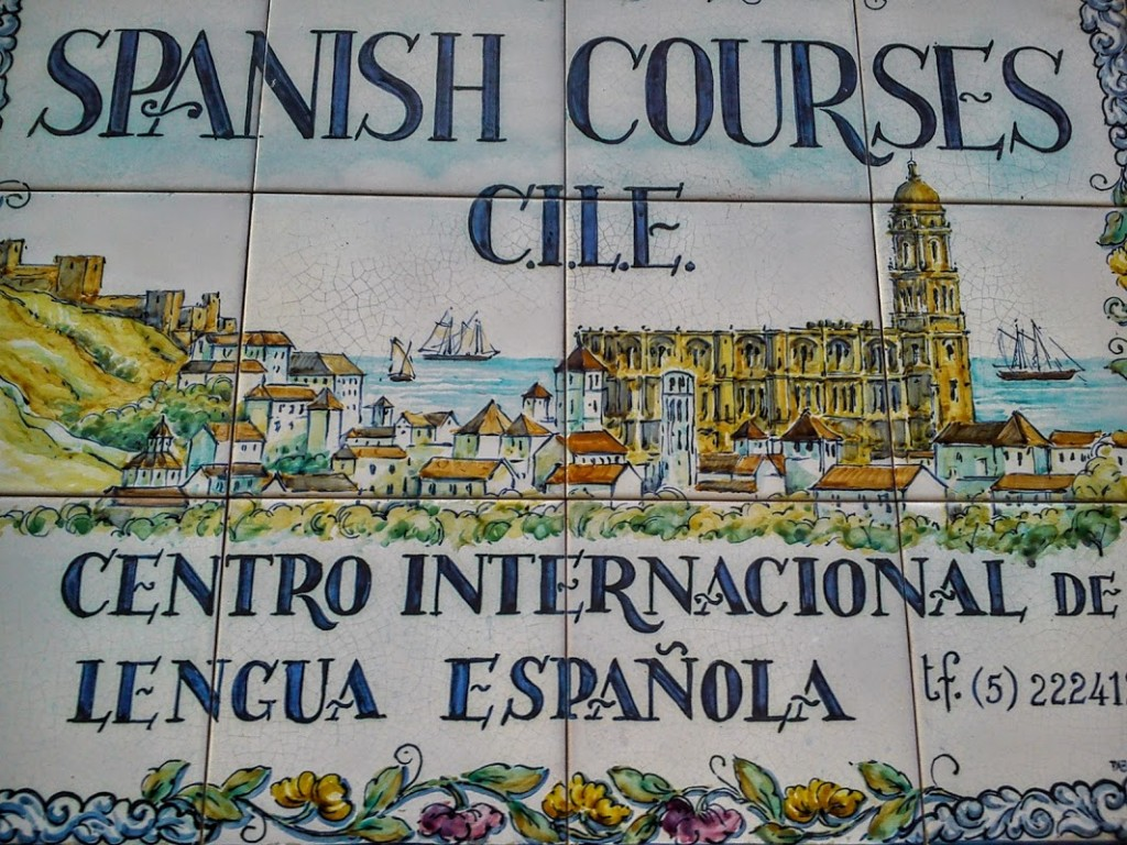 special offer for Spanish courses - academia CILE