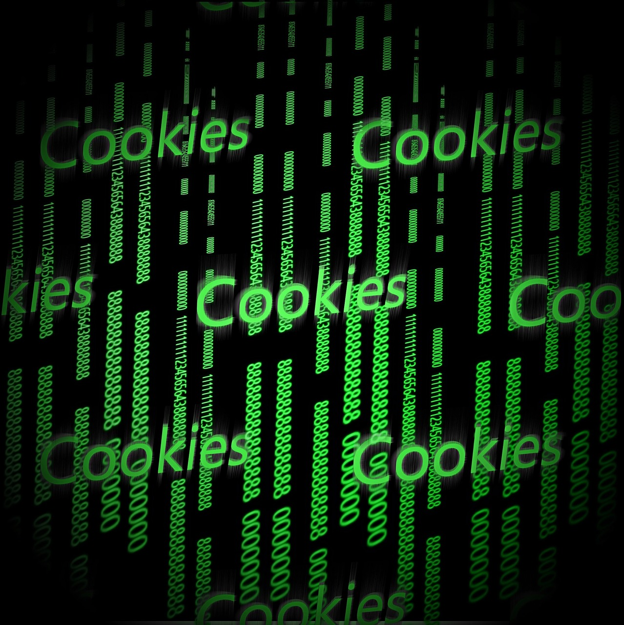 Politica dei Cookies