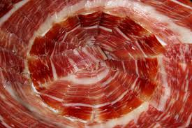 Food in Spain: Jamón Ibérico - learn Spanish at Academia CILE in Malaga