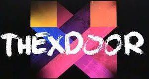 X-Door Málaga