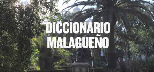 palabras malagueñas -Spanischkurse bei CILE