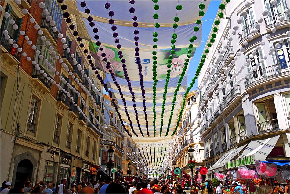 feria-Málaga-2015