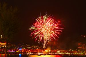 Evenements populaires de Malaga