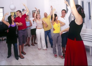 flamenco_clase