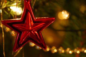Święta Bożego Narodzenia i sylwester w Hiszpanii
