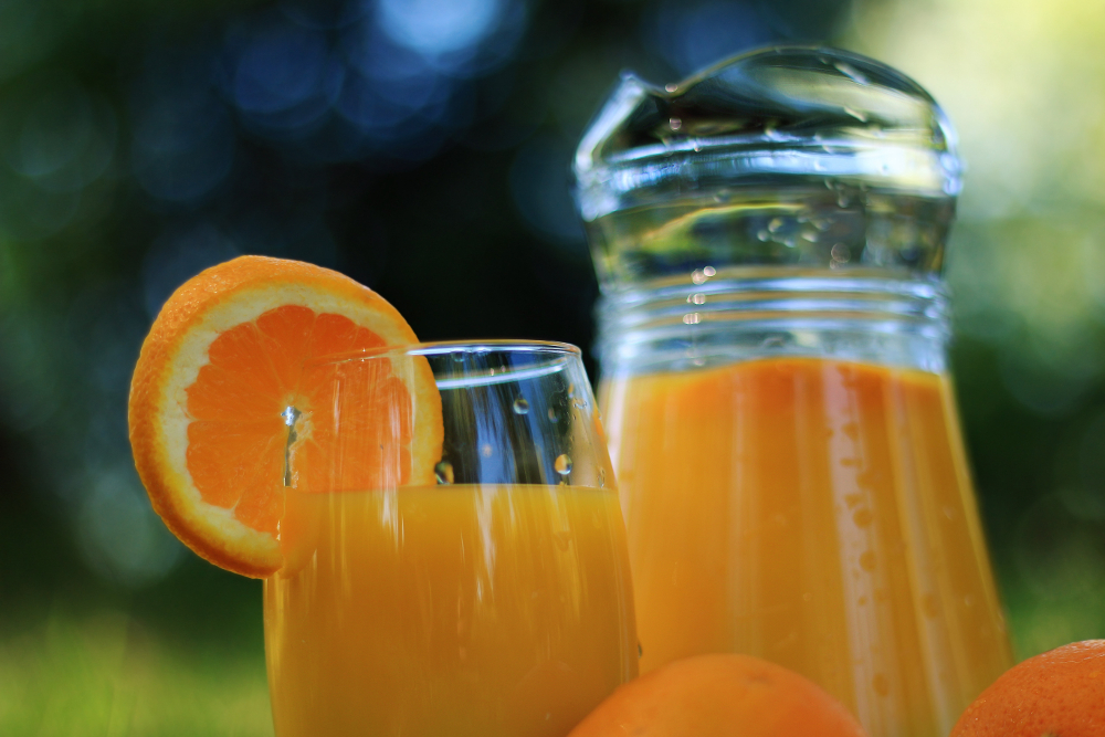 healthy-breakfast-orange-juice-health