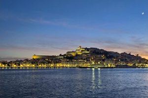 Ibiza – nie tylko wyspa imprez