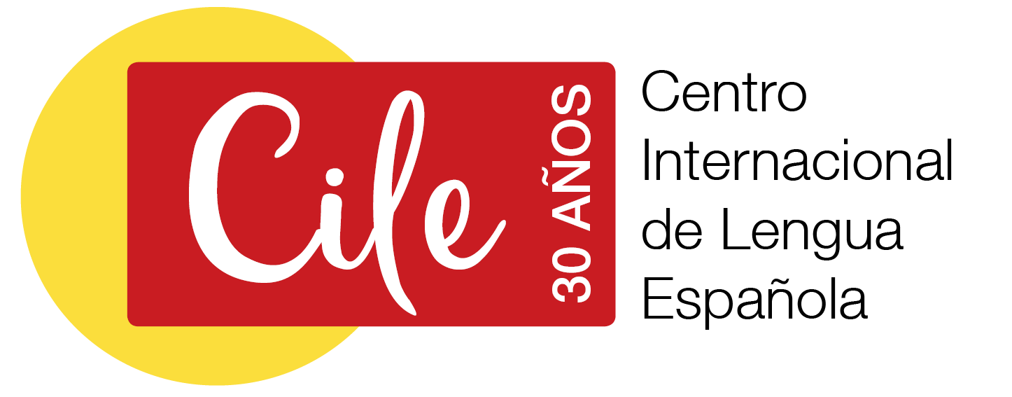 Academia CILE - Spanish Courses in Malaga