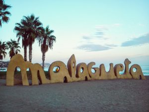 5 Gründe Malaga zu lieben - Spanischkurse bei Cile