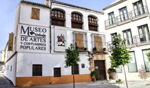 museo-artes-populares