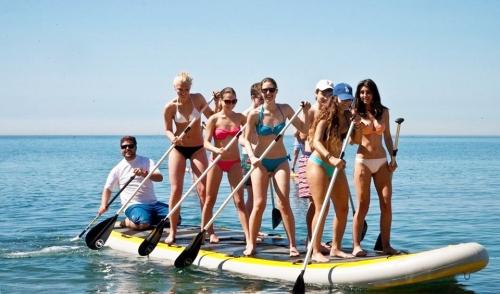 actividades de verano - academia cile