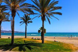 Mein Paradies – CILE Spanischkurse in Spanien