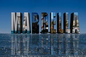 Марбелья – самый популярный курорт Испании – Academia CILE – курсы испанского языка