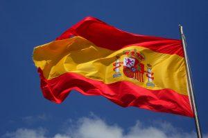 Warum ist Spanisch eigentlich so beliebt?