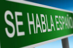 Зачем нужно изучать испанский язык? – Academia CILE – курсы испанского языка