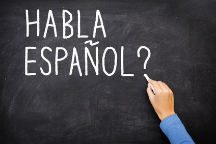 learning Spanish - Spanish School Academia CILE