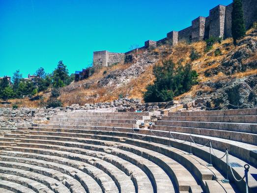 teatro-romano1