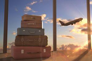 Światowy Dzień Turystyki – doskonały dzień na podjęcie decyzji o zapisaniu się na kurs hiszpanskiego